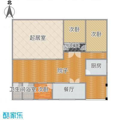 北京_潮白河农家院_2016-03-31-2020
