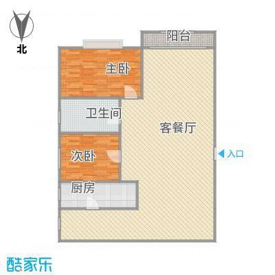 天津_万科依润园_2016-03-29-1640