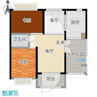 全国_公寓_2016-04-11-1556