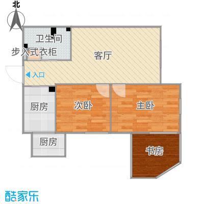北京_芍药居甲2号院_2016-03-05-2239