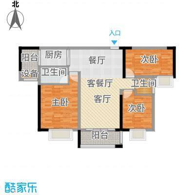 清远_万豪水晶湾_2016-05-07-1720