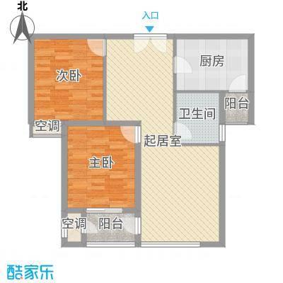 太原_亲凤苑_2016-05-07-1818