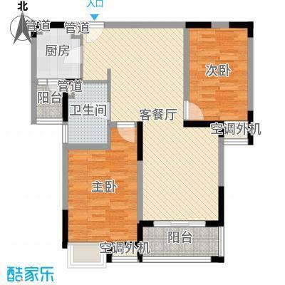 湖州_海上湾_2016-05-07-1948