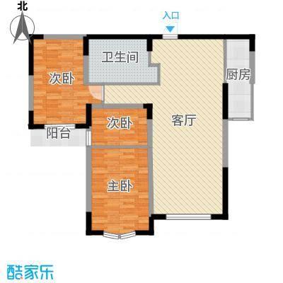 大连_小平岛_2016-05-07-2225