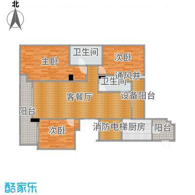 绍兴_百合花园_2016-05-07-0724