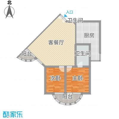 上海_华佳花园_2016-05-07-1028