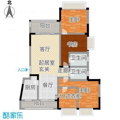 重庆_凤天锦园_2016-05-07-1149