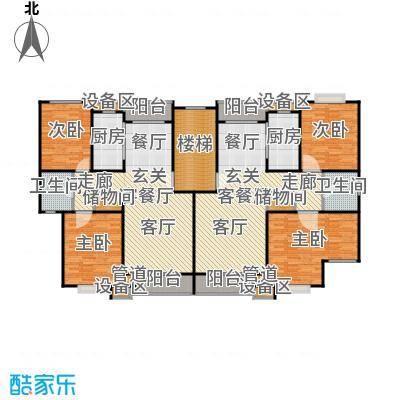 上海_新月丽苑_2016-05-08-0926