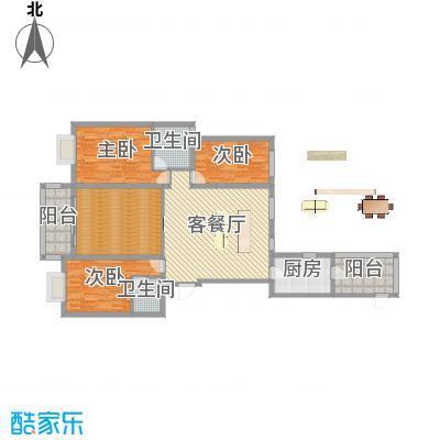 北京_莲玉嘉园_2016-05-08-1009