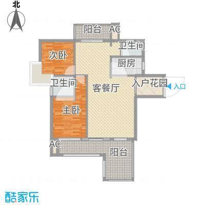 汕头_海滨花园_2016-05-08-1542