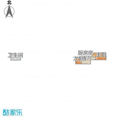 北京_南宫小区_2016-05-08-1555
