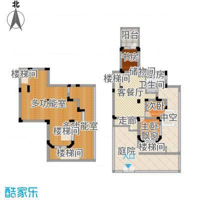 上海_申亚花满庭_2016-05-08-1932