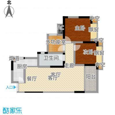 重庆_凤凰湾_2016-05-08-1840