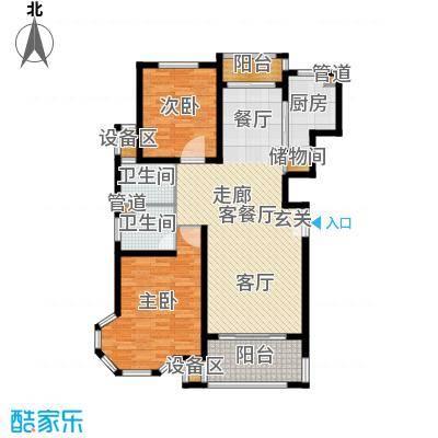 上海_风度国际_2016-05-08-2156