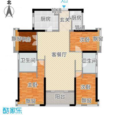 zhubinhuayuan