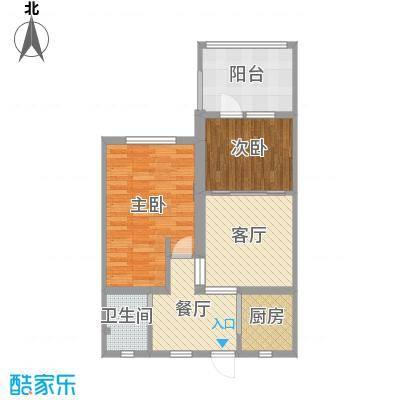 上海_泗塘七村_2016-05-09-0946