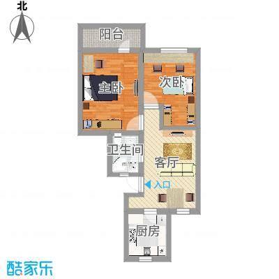 上海_思南_2016-05-09-1022