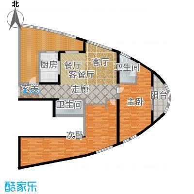 常州_道生中心_2016-05-09-1039