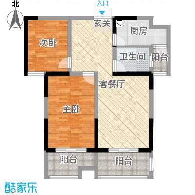 九江_快乐城_2016-05-09-1046