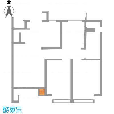 宁波_万科金域传奇_2016-05-09-1250