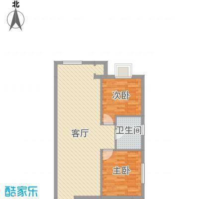 北京_新建小区
