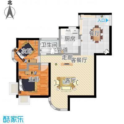 广州_海珠信步闲庭_2016-05-09-1137