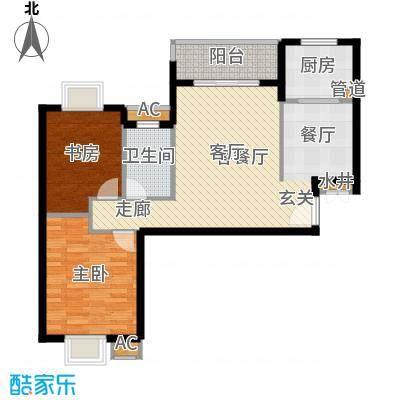 武汉_融侨锦城_2016-05-09-1704