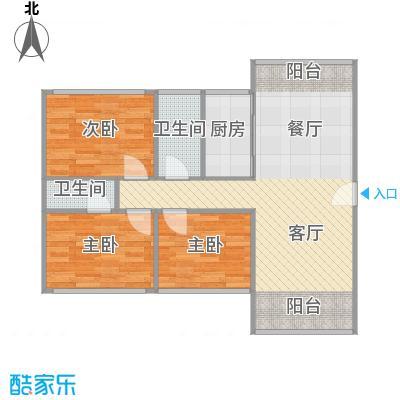 上海_金纬苑_2016-04-14-1019