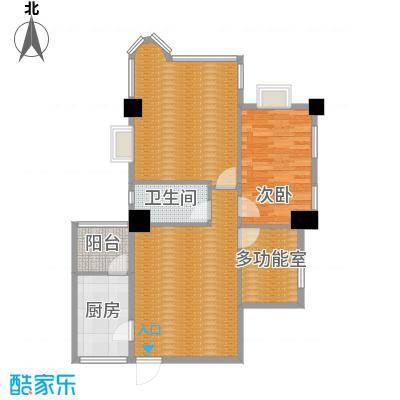 广州_天河豪景_2016-05-09-2248