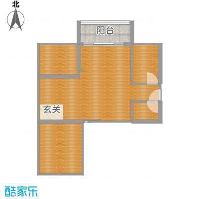 广州_伟诚广场_2016-05-10-1719