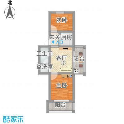南京_宁工新寓_2016-05-10-2129