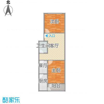 南京_宁工新寓_2016-05-10-2130