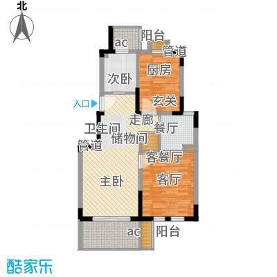 全国_红墅1858公寓_2016-05-10-1115