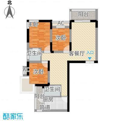 北京_复兴路甲65院_2016-05-10-1306