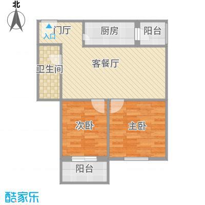 北京_永铁苑_2016-05-10-1424