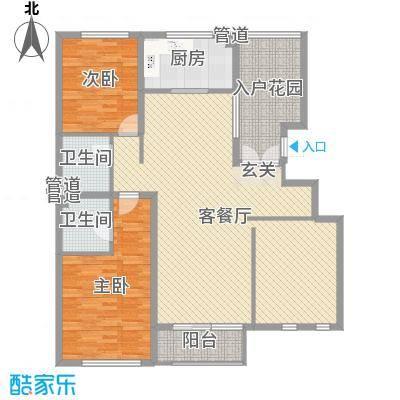 华夏・铂宫