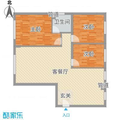 大连_港湾观海_2016-05-10-1413