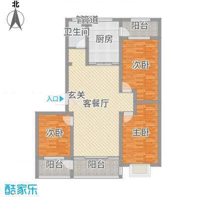 潍坊_唐宁郡_2016-05-10-1453