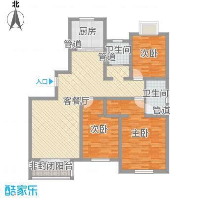 东营_锦绣龙轩_2016-05-10-1158