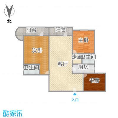 上海_兰港大楼_2016-05-11-1006