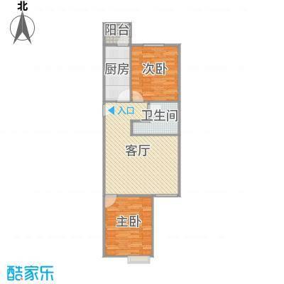 天津_春和景明_2016-05-10-2143-副本