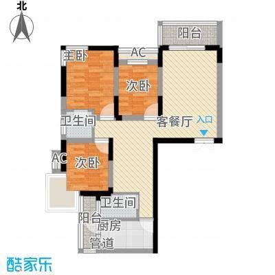 北京_复兴路甲65院_2016-05-11-1411