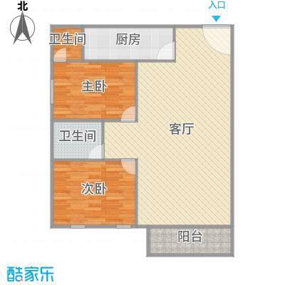 佛山_嘉禾新城_2016-05-11-1431