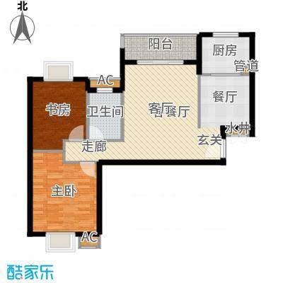 武汉_融侨锦城_2016-05-11-1613