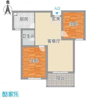 枣庄_文鑫_2016-05-11-1723
