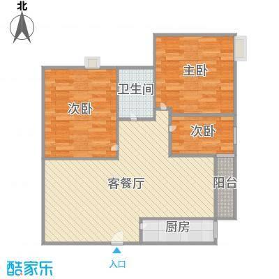 佛山_锦城花园_2015-11-17-1832