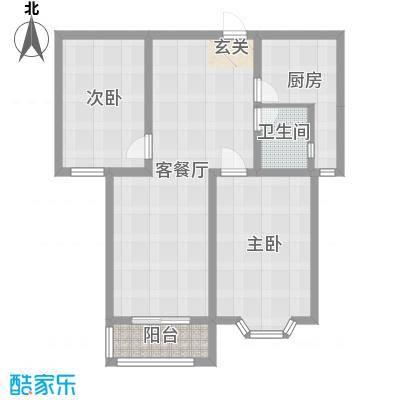 衡水_尚水金地_2016-05-09-1235