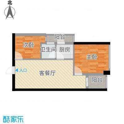 深圳_警备区龙华公寓_2016-05-12-1519