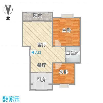上海_丰水宝邸_2016-05-12-1458