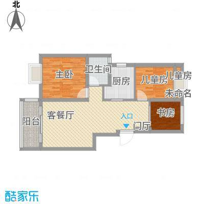 上海_中海悦府_2016-05-12-1502